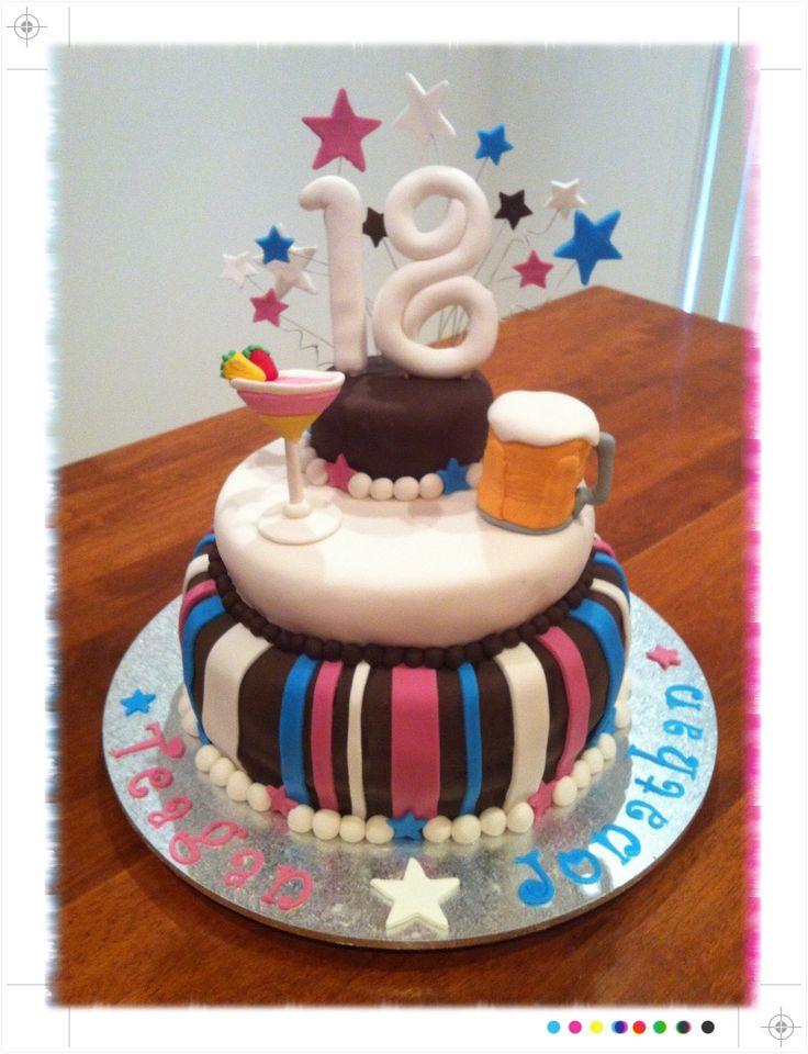 Velvet Cake Decor : 1000+ images about Cake decorating on Pinterest Monster ...