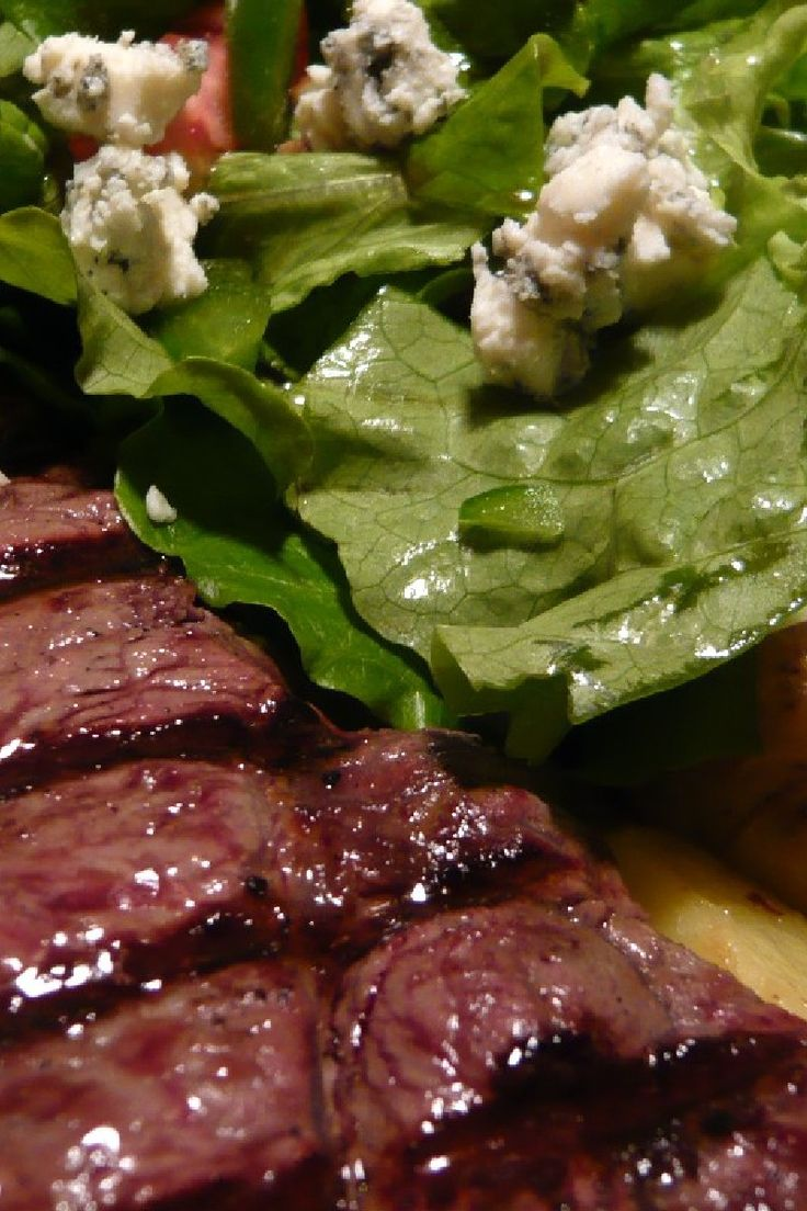 ... about MAIN DISH BEEF!!! on Pinterest | Ribs, Steaks and Flank steak