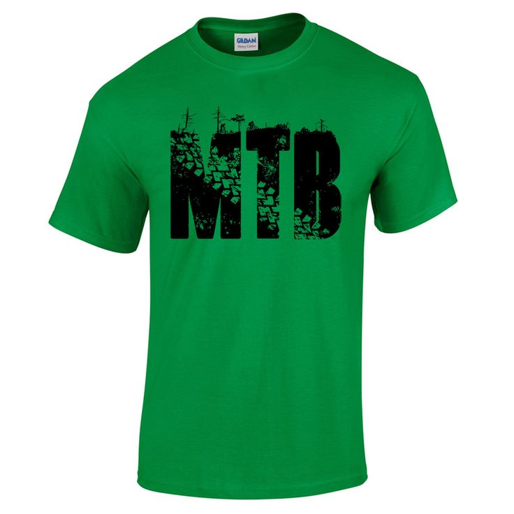 17 best ideas about xc mountain bike on pinterest for T shirt printing loveland co