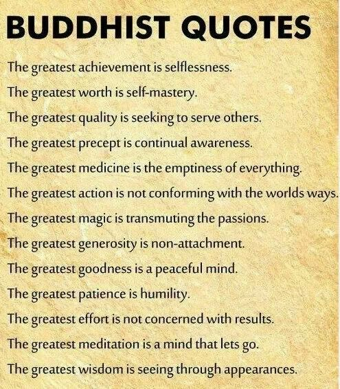 is buddhism a religion or a philosophy essay Whether or not buddhism is a religion revolves around the contestation of whether or not it is a philosophy instead this presents myriad problems of logic, as even the definitions of religion and philosophy are themselves a point of contestation.