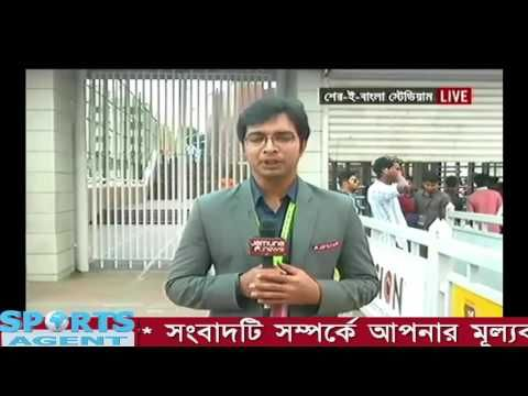 """BPL - চটগ এর  রনর জবব বযট করছ কমলল  তমম  মলক  