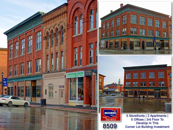 1000 images about houlton maine area real estate property listings on pinterest property