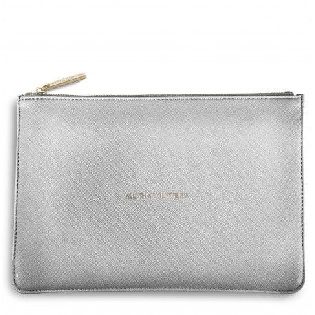 https://www.oceanj.co.uk/shop/home-and-accessories/katie-loxton-all-that-glitters-metallic-silver-perfect-pouch/