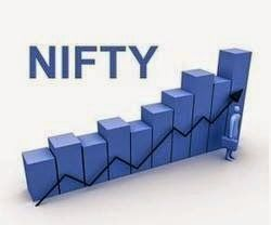 When one decides to trade in nifty market, it becomes vital to give proper time to understand how the market works or taking expert help. Lots of peoples who take trading as an additional source of income, or trade just to multiply their earrings generally prefer to take expert help.