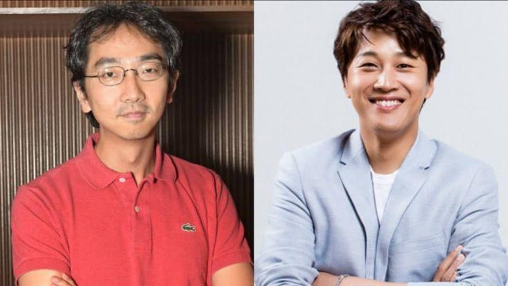 PD Yoo Ho Jin Explains Why He Chose Cha Tae Hyun As Co-Director For Upcoming Variety Drama   Soompi