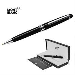 Montblanc Meisterstuck Pen - This is the best #writinginstrument ever! #pen #pens #art #swag #highclass #firstclass #business #legit #artpop #hyperrealism #selfie #tagsforpins #cocochanel #picasso #hemingway #destiel