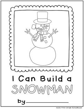 1000+ images about January- Kindergarten on Pinterest | Work on ...