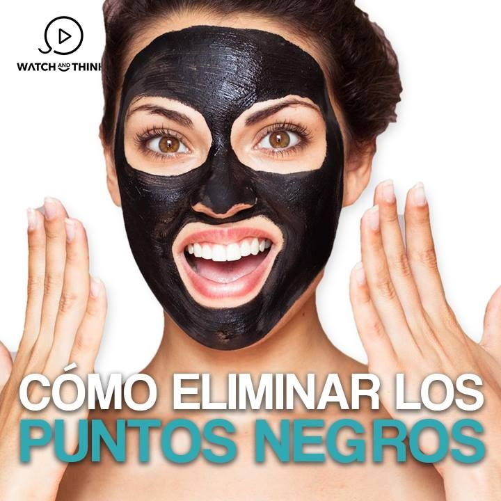 Olvídate de esos molestos puntos negros que invaden tu rostro. Conoce estas mascarillas que serán tus aliadas. http://watchnews.com.mx/elimina-facilmente-esos-puntos-negros #watchandthink #creacultura #petfabs #petfabswatches #leatherwatch #blackwatch #elegantwatch #classywatch #gold #rosegold #wearblack #leatherstraps #steelmesh #chronograph #sportswatch #chronographwatch #necklace #jewelries #sleekmen #mensaccessories #clutchwallet #watch #watches #menswatch #menswatches #freedelivery…