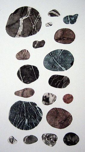 pebbles_are_great_3_Colour - Tessa Horrocks