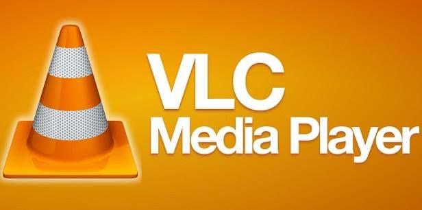 VLC Media Player 2015 Free Download