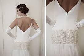 תוצאת תמונה עבור модели платьев 20- годов 20 века