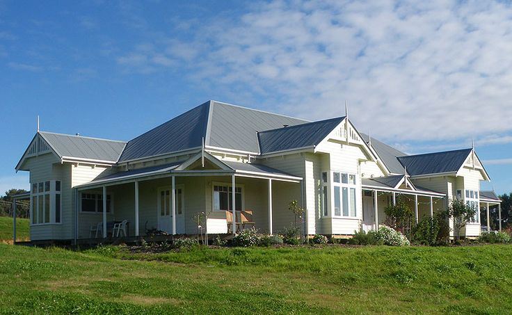 12 Best Images About Harkaway Homes On Pinterest