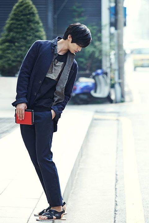 송재림 (song jae lim)