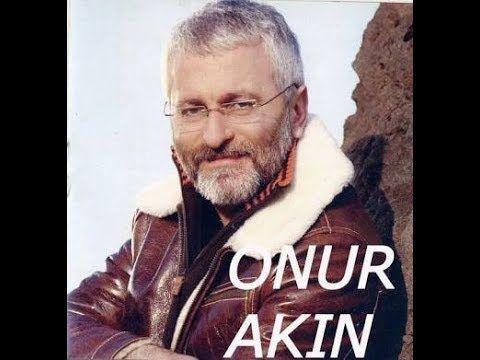 #Onur Akın Açık Hava Konseri Kardeş Türküler 2017