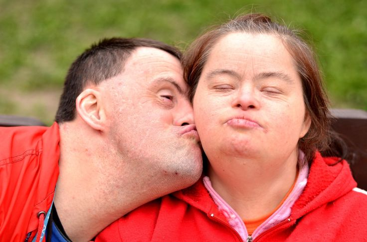 Beyond Awareness:  National Down Syndrome Acceptance Month.  October is Down Syndrome Awareness Month here in the United States. I'm personally not out to promote awareness anymore, because we are there already. We are aware that people with Down syndrome are the same as people without....