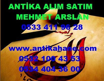 """Check out new work on my @Behance portfolio: """"Kadıköy Caddebostan Antika Alanlar 0532 100 43 53"""" http://be.net/gallery/31339175/Kadkoey-Caddebostan-Antika-Alanlar-0532-100-43-53"""