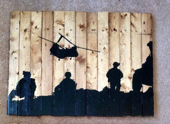 Hey, I found this really awesome Etsy listing at https://www.etsy.com/listing/244926624/free-shipping-us-army-chinook-helicopter