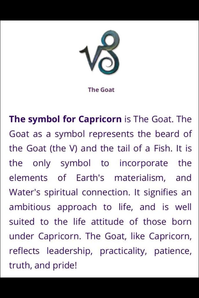 This explains why I'm technically an Earth element, but feel just as strong connections to Water as well as Earth ❤️ And also why I constantly feel pulled in two different directions at the same time