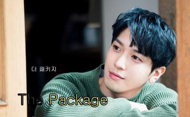 Sinopsis Drama Korea The Package