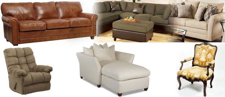 Upholstery - Definition - Types - Tools - Materials and Fabric