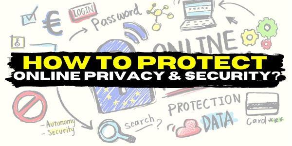 1db749d4a7230b3401ac2b35940bdd96 - How Does A Vpn Protect Privacy