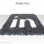 Sosyal Medyada Pazarlama İçin 5 LinkedIn Taktiği >> LinkedIn ile müşteri kazanma oranı Facebook ve Twitter'dan yüzde 277 daha fazla