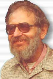 Stufen der moralischen Entwicklung nach Lawrence Kohlberg