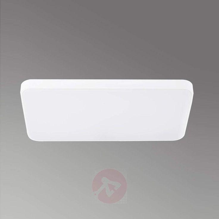 67 best Licht images on Pinterest Ceiling lamps, Light design - deckenleuchte led küche