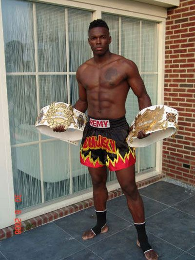 Google Image Result for http://www.fansofk1.com/uploads/fighters/3/remybonjaskyk1fighter.jpg