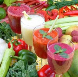 low calorie smoothies for weight loss recipes | See more about Low