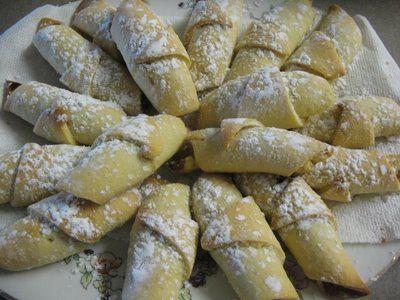 En lezzetli ve kolay Elmalı Pasta Tarifi - Yemektarifleri8