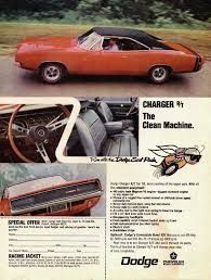 Image result for dodge charger ads