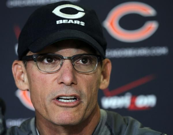 NFL RUMORS: Chicago Bears Marc Trestman To Be Fired? http://www.hngn.com/articles/53093/20141217/nfl-rumors-chicago-bears-marc-trestman-to-be-fired.htm