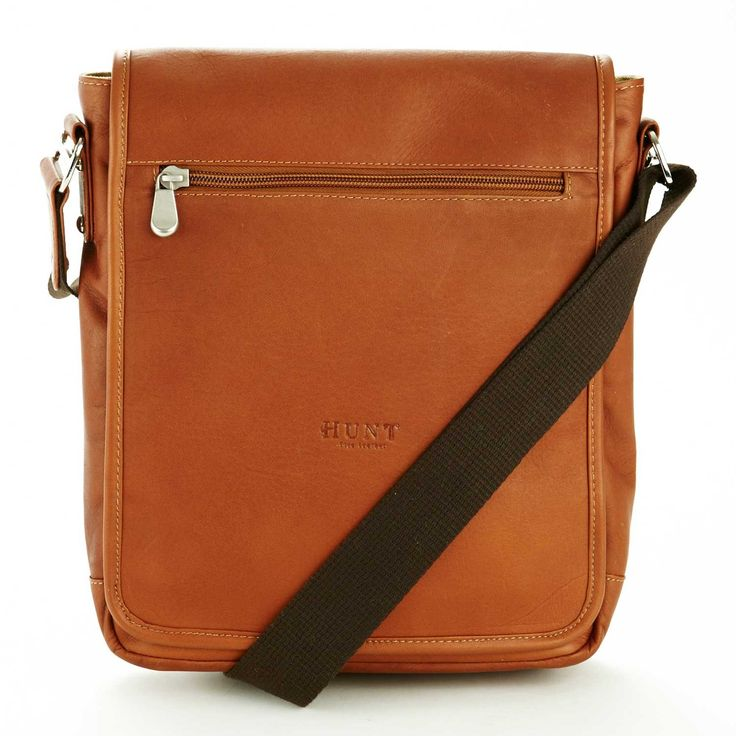 10 best Small leather man bags that fit an iPad & aren't shitty ...