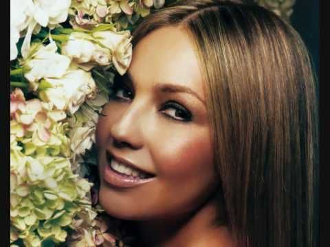 Thalía - Rosalinda - Mexico - http://music.onwired.biz/pop-popular-music-videos/thalia-rosalinda-mexico/