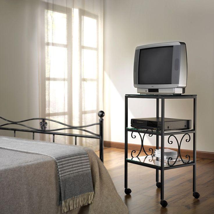 Tavolino porta tv Ritz