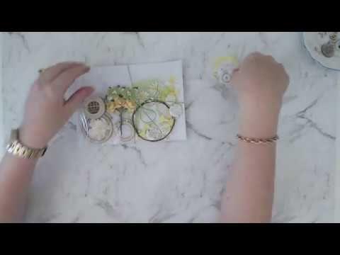 Kits - YouTube