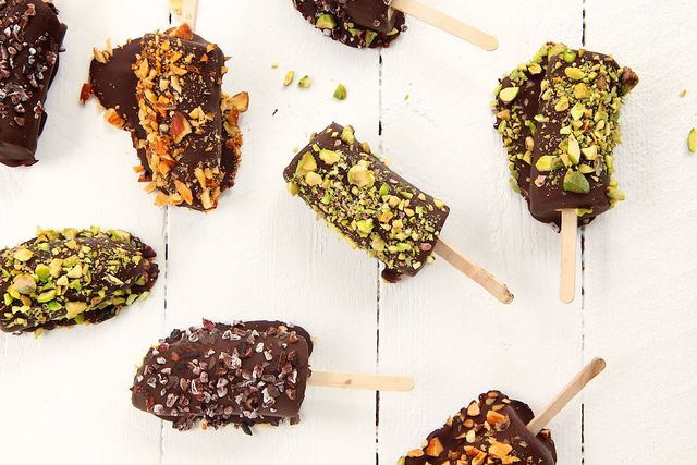 15 Easy and Mind-Blowingly Sweet Chocolate Recipes You're Looking For