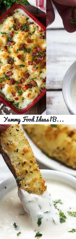 Best 25 Food Truck Show Ideas On Pinterest