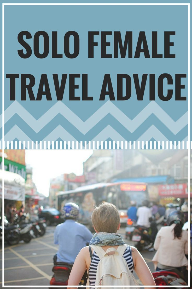 travel tips specialty single going solo
