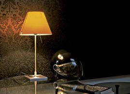 Leuchten & Lampen günstig kaufen, LeuchtenZentrale GmbH, Germany