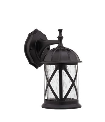 CHLOE Lighting CH25331RB10-OD1 Outdoor Sconce