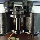 Dalekohled...Genira ROW 8x30 Made in DDR: Prodám Genira ROW 8x30 Made in DDR (optika zeiss) Prodej ze soukromé sbírky TOP STAV STAV NOVÉHO . NEPOUŽÍVANÝ Perfektní světelnost. Optika čistá opatřená antireflexními vrstvami. Geometrie v pořádku - obraz je jasný a ostrý. Mechanika chodí v celém rozsahu plynule, bez zadrhávání jak centrální ostření, tak dioptrická korekce. Součástí brašna a řemínek. Cena: 1800,-kč…