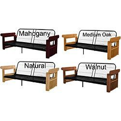 17 best ideas about queen futon frame on pinterest platform bed frame queen platform bed frame and wood bed frame queen