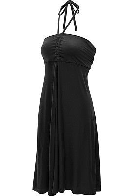 Alpine Design Clothing Women Convertible Dress