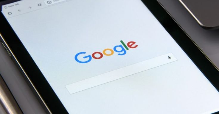 Die Google-Suche wird bald normale Fragen verstehen, nicht nur Stichwörter, die es je gegeben hat …