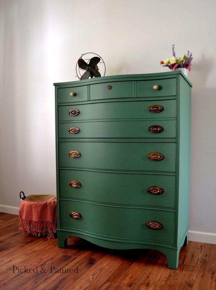 25 best ideas about lime green decor on pinterest lime. Black Bedroom Furniture Sets. Home Design Ideas