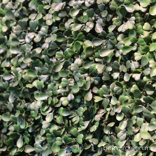 Modelos Monaco - BeEvergreen   Muros Verdes Artificiales