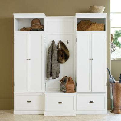 Best 25+ Entryway cabinet ideas on Pinterest | Mudroom storage ...