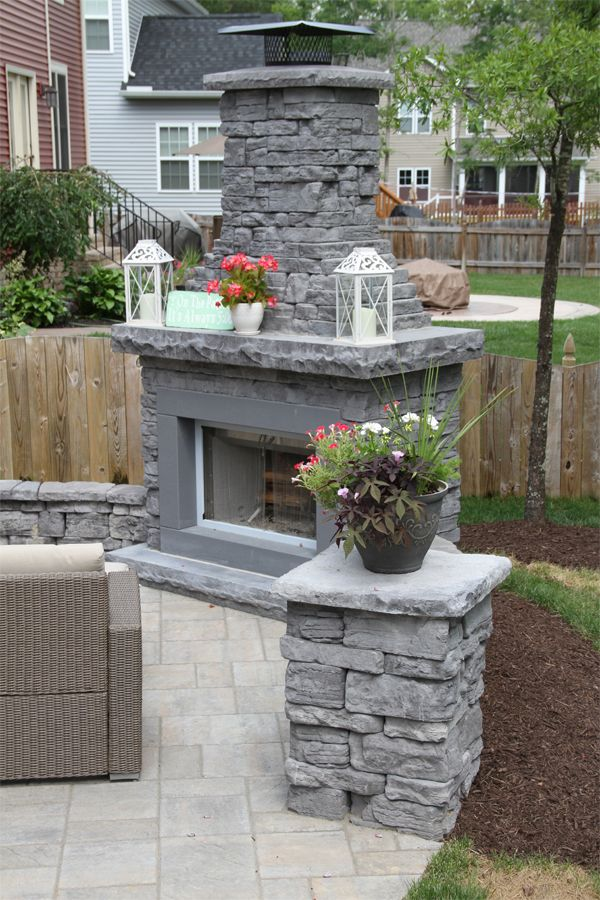 27 best Gather Around the Fire images on Pinterest   Fire pits ...